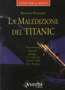 Avverbi Edizioni, 1997. 113 pag. €6,19