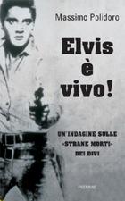 Edizioni Piemme, 2006. 431 pag. brossura, €17,90