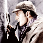 sherlock holmes - indagare misteri Massimo Polidoro