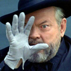 orson welles - magic