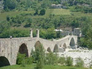 ponte-gobbo