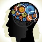 La psicologia dell'insolito
