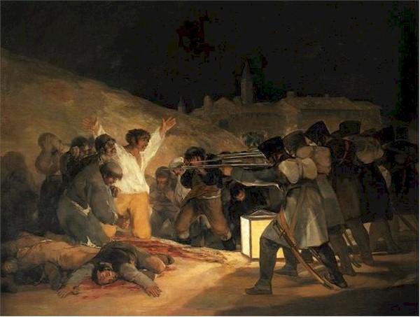 dai un'occhiata marchi riconosciuti offrire sconti L'indovinello del fine settimana: i condannati a morte – Massimo ...