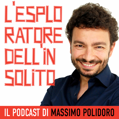 podcast2014l