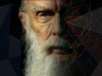 TAM13 - James Randi