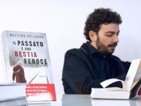 Il passato è una bestia feroce - Massimo Polidoro