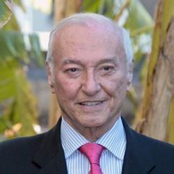 Piero Angela sarà al XIII Convegno nazionale del CICAP.
