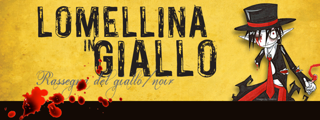 lomellina in giallo 2015