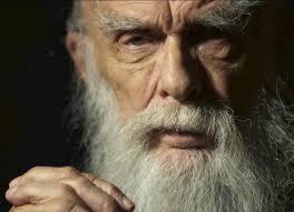 James Randi manderà un intervento in video al Convegno.
