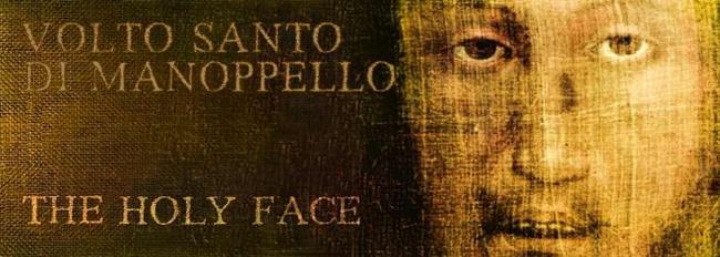 Volto Manoppello