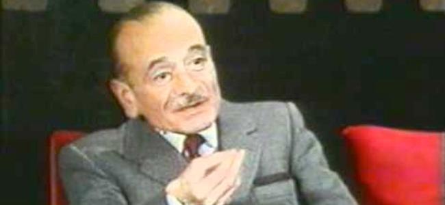 Mario Nardone