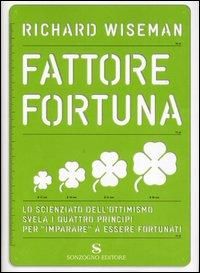 Il_Fattore_fortuna_Copretina_libro