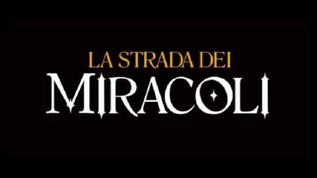 La-strada-dei-Miracoli