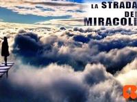 la-strada-dei-miracoliNL