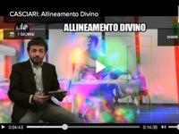 Le Iene - allineamento divinoNL