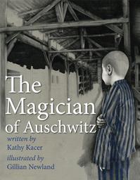 """The Magician of Auschwitz"" racconta la storia di Herbert Nivelli."