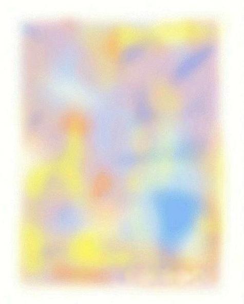 illusione vanish