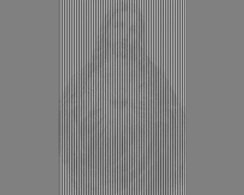 jesus-optical-illusion