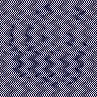 panda-di-sebalik-zig-zag