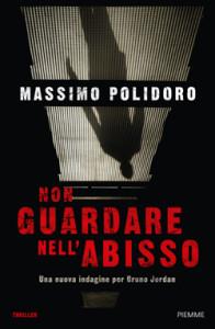 Il mio nuovo thriller in uscita il 21 giugno.