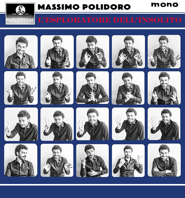 Massimo Polidoro - The Beatles
