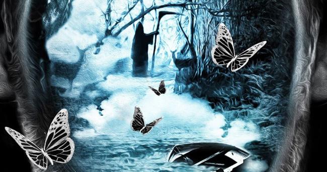Stephen King - Bazar dei brutti sogni