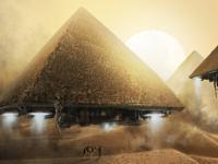piramidiNL