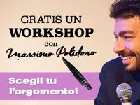 workshop-sondaggioNL