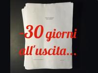 30giorniNL