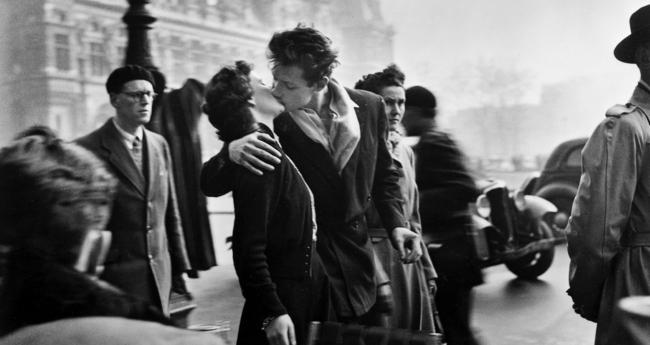 doisneau_kiss
