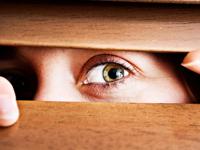 eyewitnessNL