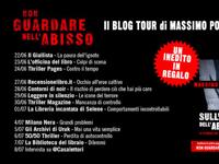 blogtourNL
