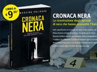 cronaca1NL