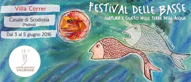 festival-delle-basse
