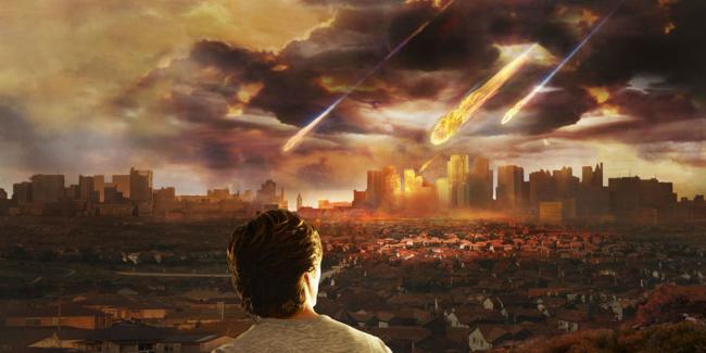 fine del mondo profezia
