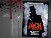 jack1NL