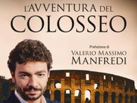 colosseo1nl