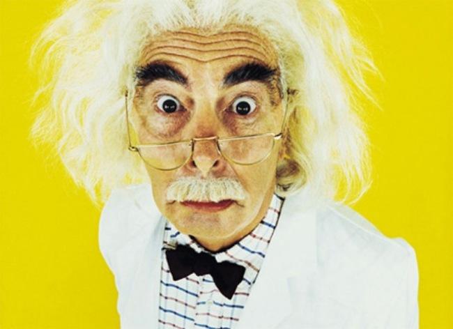 """Il caso dei Raggi """"N"""": quando la scienza cade in errore"""