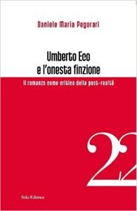 Per approfondire: un saggio su Umberto Eco e l'onesta finzione
