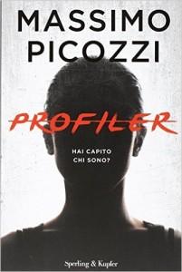 Il nuovo libro di Massimo Picozzi.