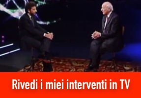 testatina-tv