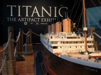 titanicNL1