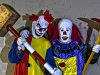 clownNL