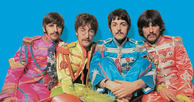 sgt-peppers-beatles