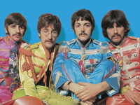 sgt-peppers-beatlesNL