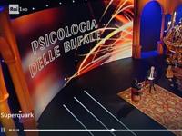 psicobufale2NL