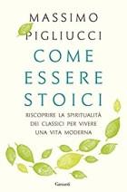 stoici