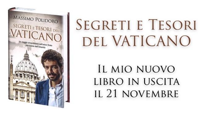 vaticanoad1