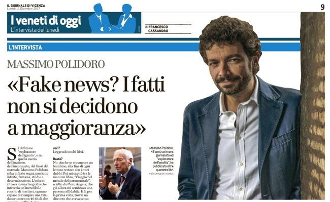 IntervistaPolidoro1