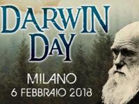 darwinNL